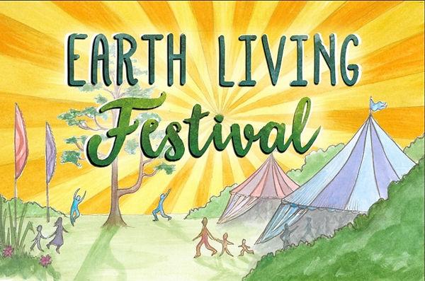 EARTH LIVING FESTIVAL ART WORK .jpeg