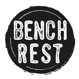 Bench Rest.jpg