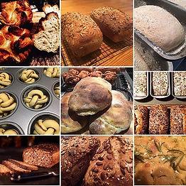 bare bread.jpg