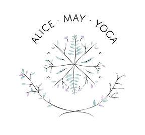 Alice-May-Yoga-Logo.jpeg