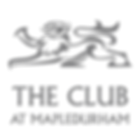 The Club At Mapledurham