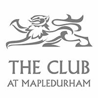 The Club At Mapledurham