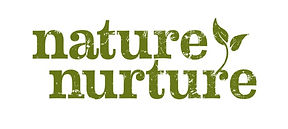 NatureNurture.jpeg