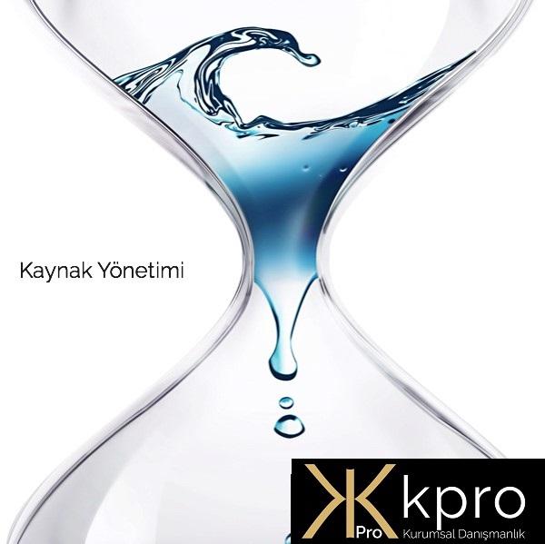 Kpro Kurumsal Danışmanlık