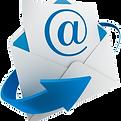 email_düzenlendi.png