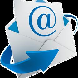 email_düzenlendi