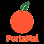 portakal_kopyası.png
