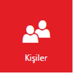 kisiler_düzenlendi