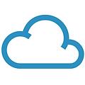 Cloud1_düzenlendi.png
