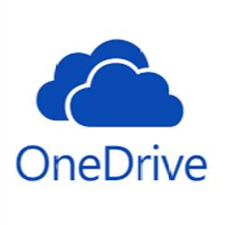 One_Drive_düzenlendi