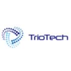 trioctech.png