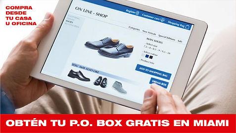 inbox.com.pa.jpg