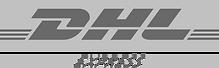 DHL_Express_logo_edited_edited.png
