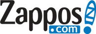 zappos-logo-clipart-5.png