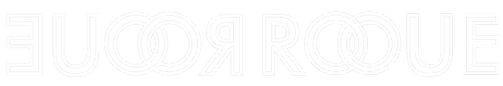 Rooue PNG Logo White.png