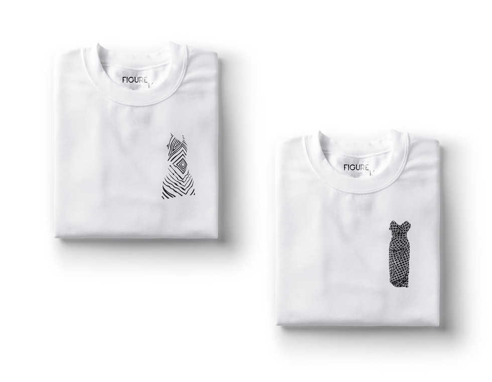 T-Shirt Designs.jpg