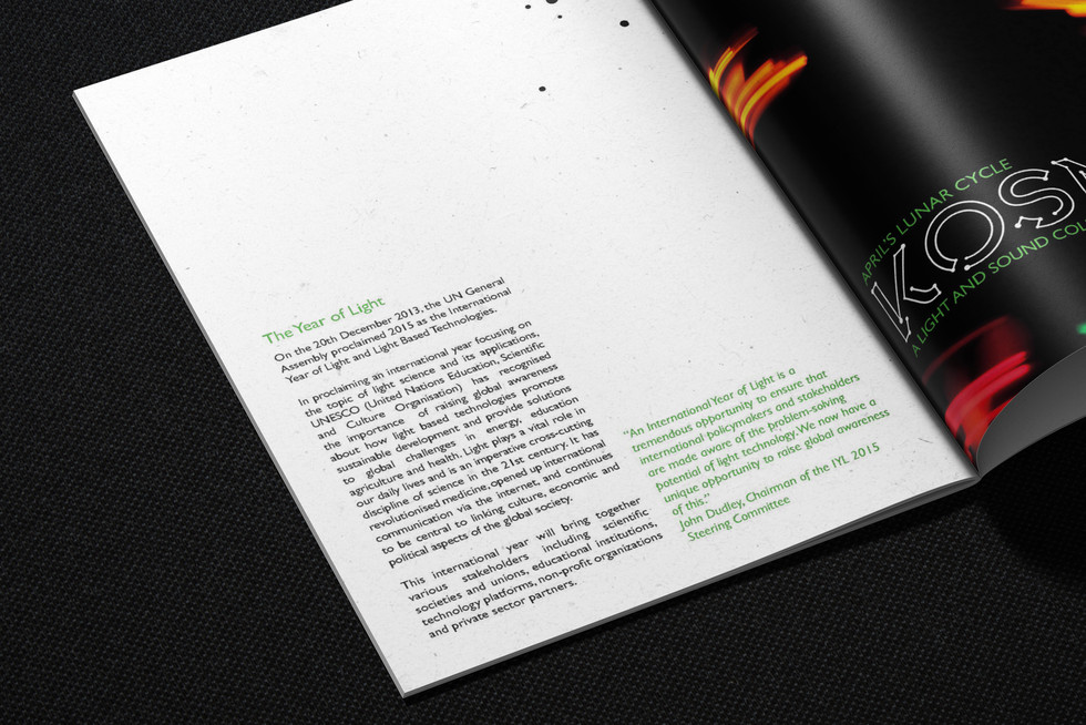 Kosmo Book_1.jpg