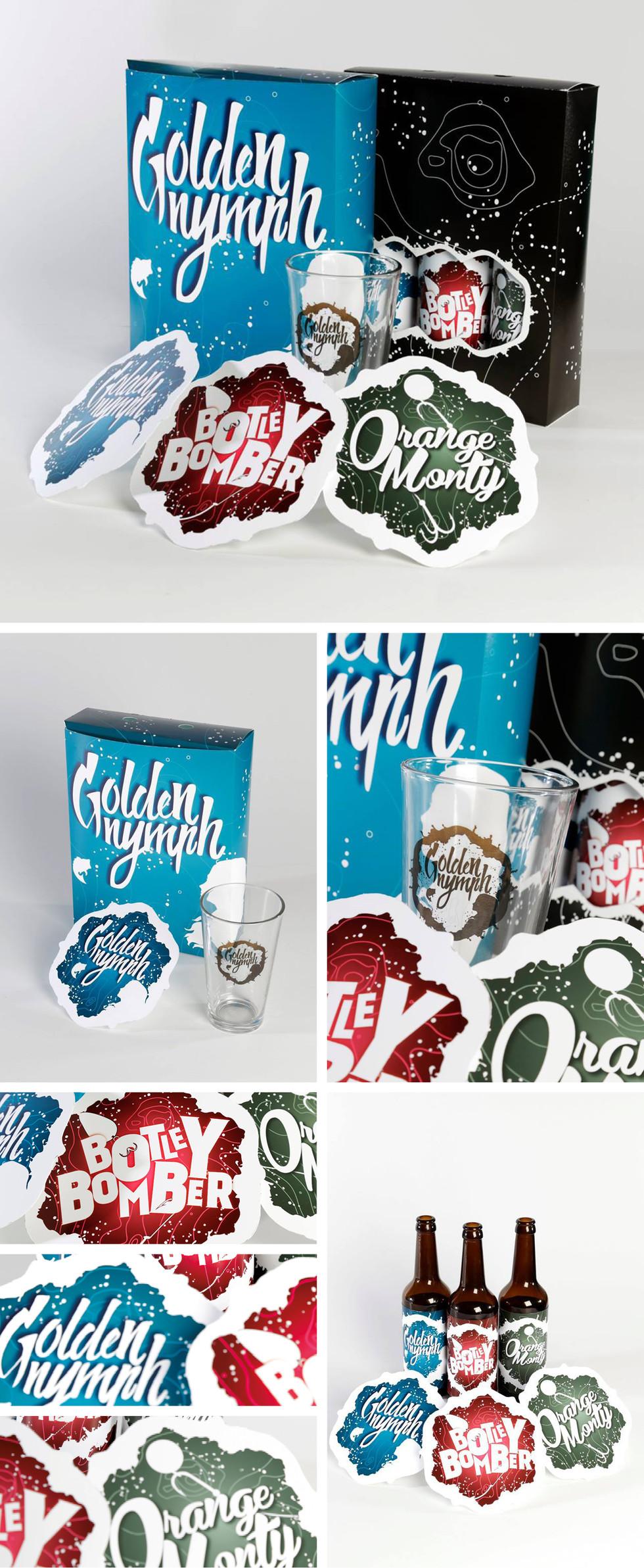 Beer Bottles_Colour.jpg