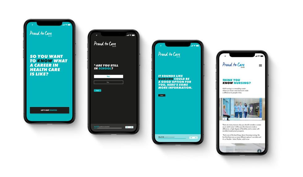 Landing Page_Iphone X Mockups.jpg