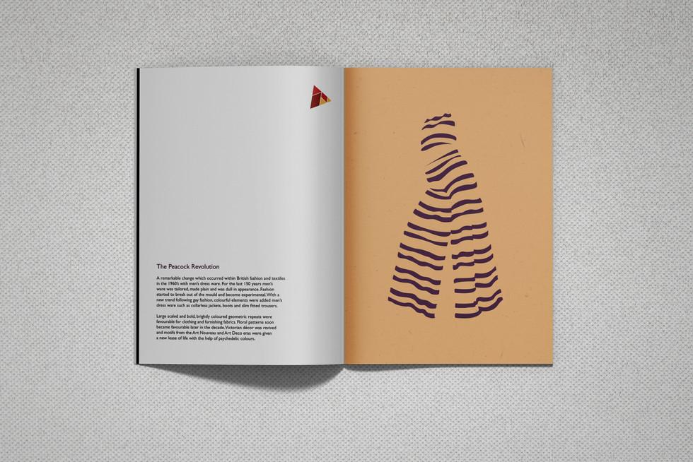 Figure 16 Booklet.jpg