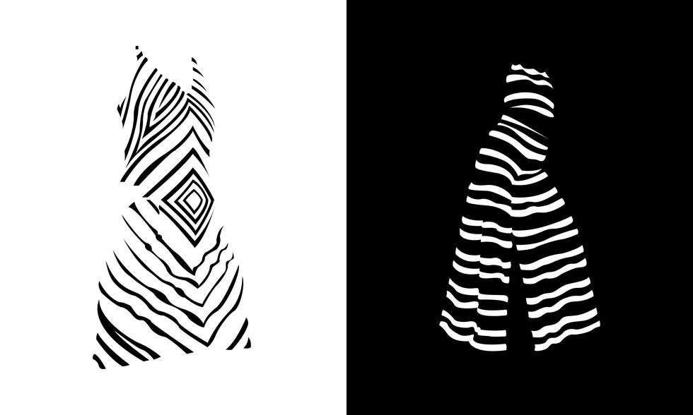Dress Print5.jpg