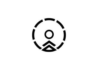Logos5.jpg