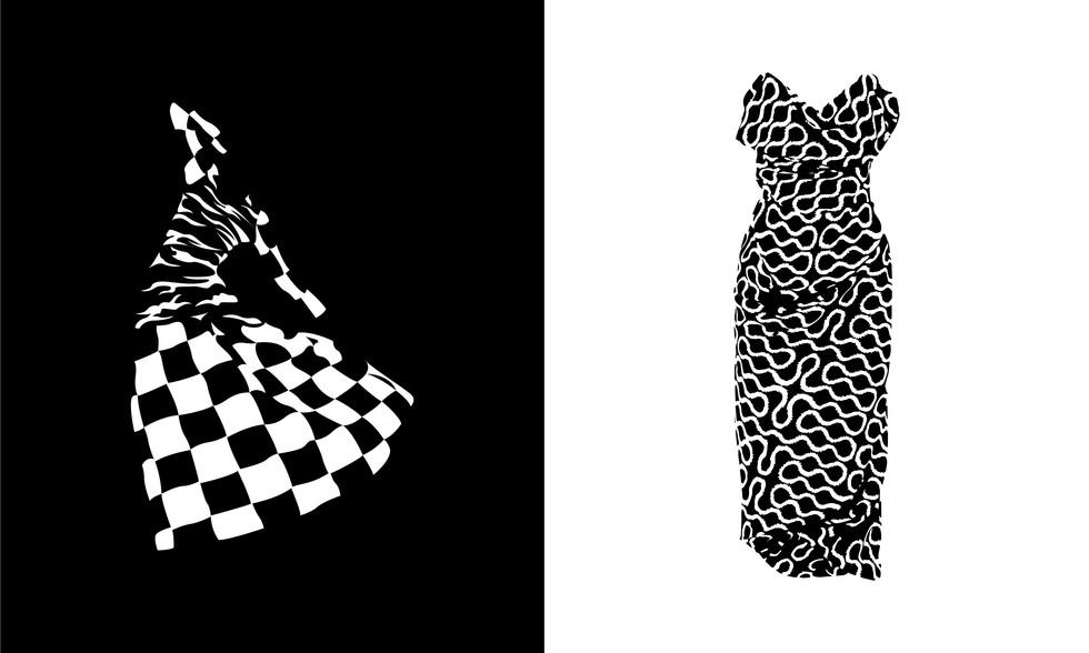 Dress Print4.jpg