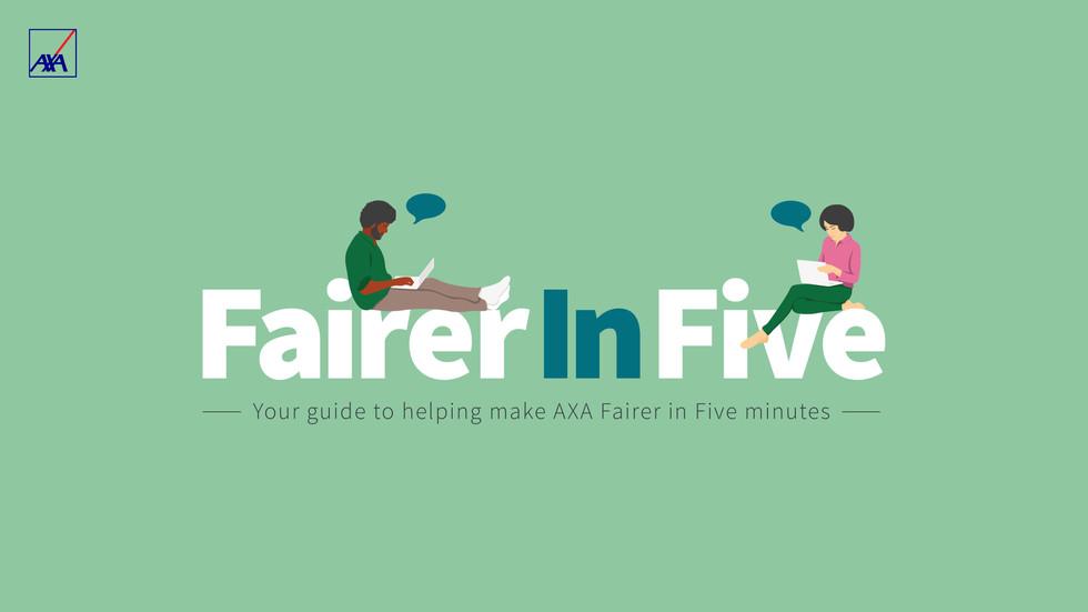 FairerInFive_Influencer toolkit_V3.jpg