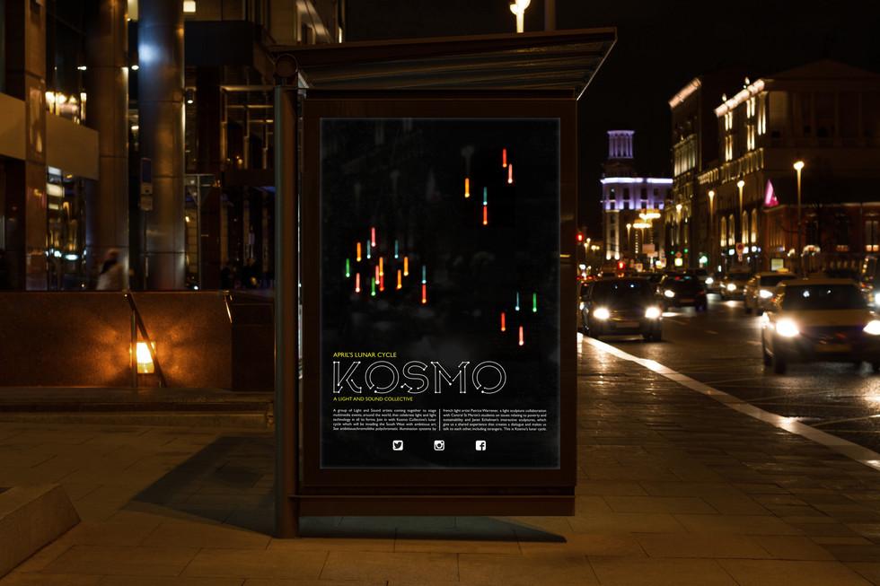Kosmo Billboard.jpg