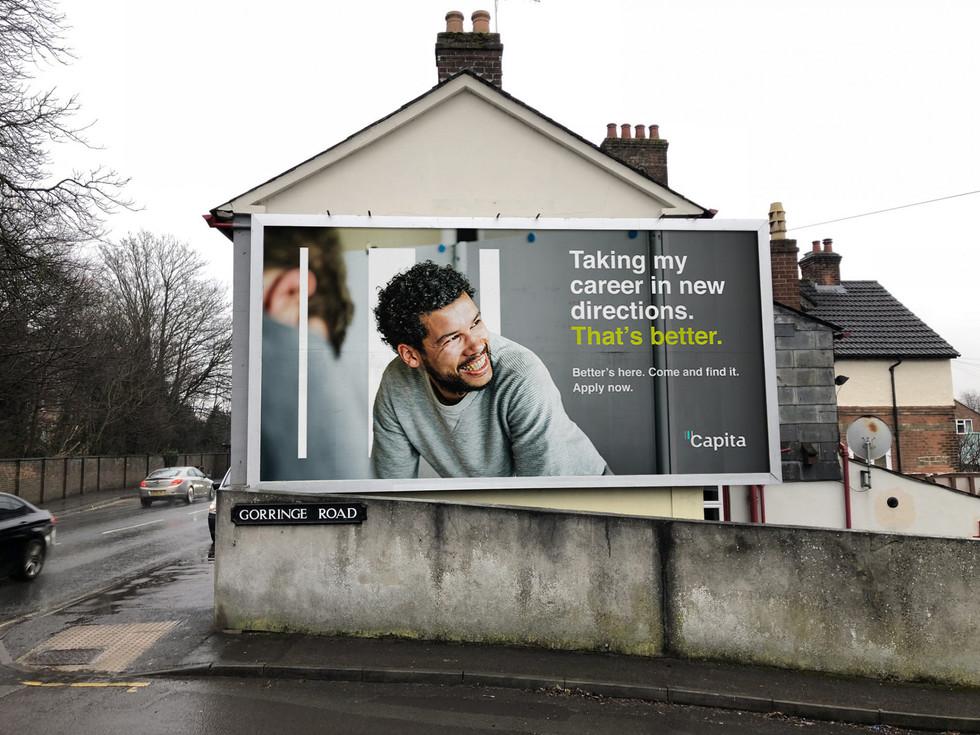 Billboard Design1.jpg