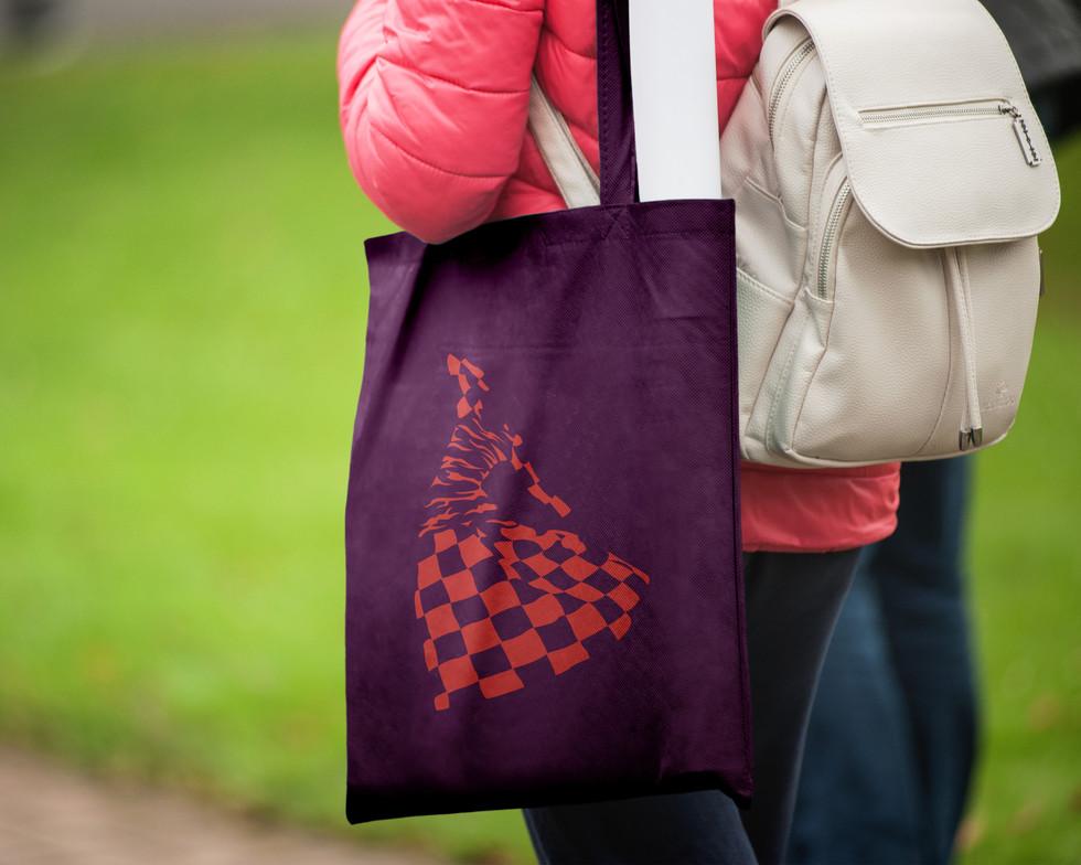Tote Bag Design.jpg