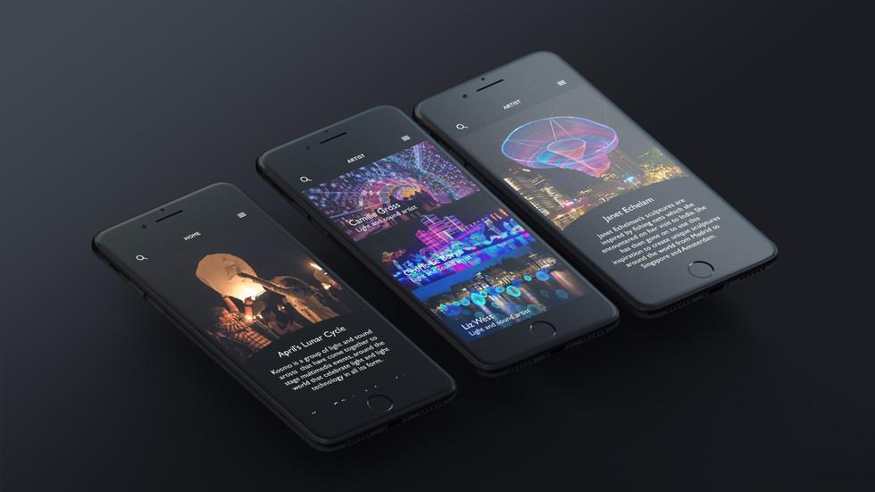 Kosmo App.jpg