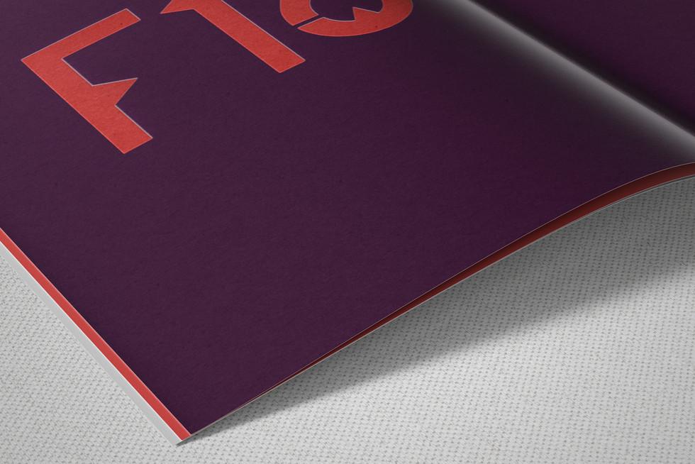 Booklet Close Up_Die Cut.jpg
