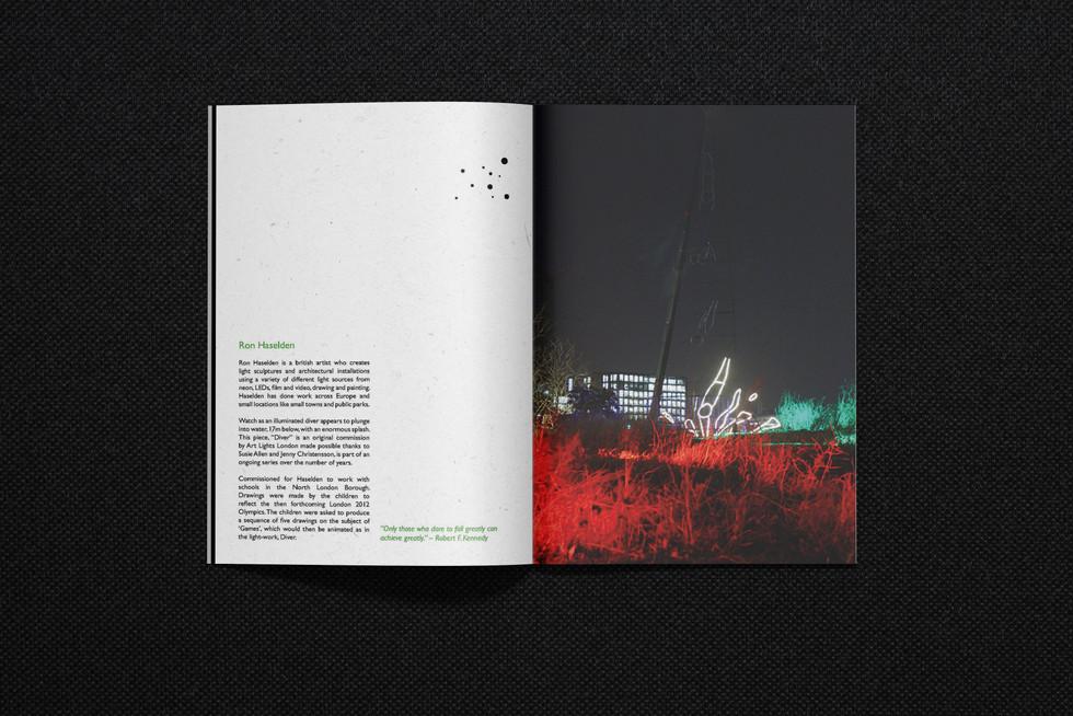 Kosmo Book_2.jpg
