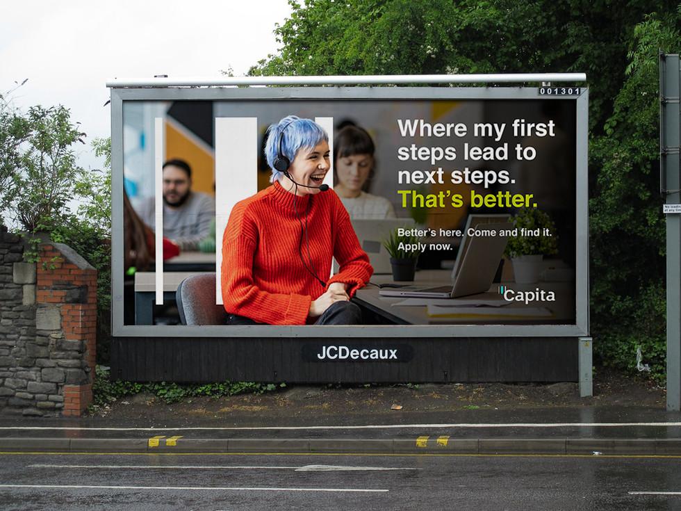 Billboard Design3.jpg