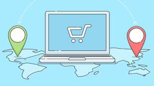 Dropshipping: Crea una tienda online, con poco presupuesto.(Parte 1)