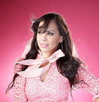 Helen Núñez