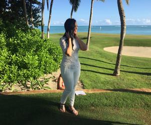 Punta Cana: bienvenidos al paraíso