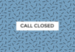 call closed.png