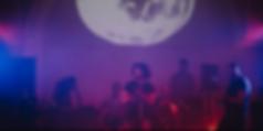 Capture d'écran 2018-10-01 à 16.07.09.pn