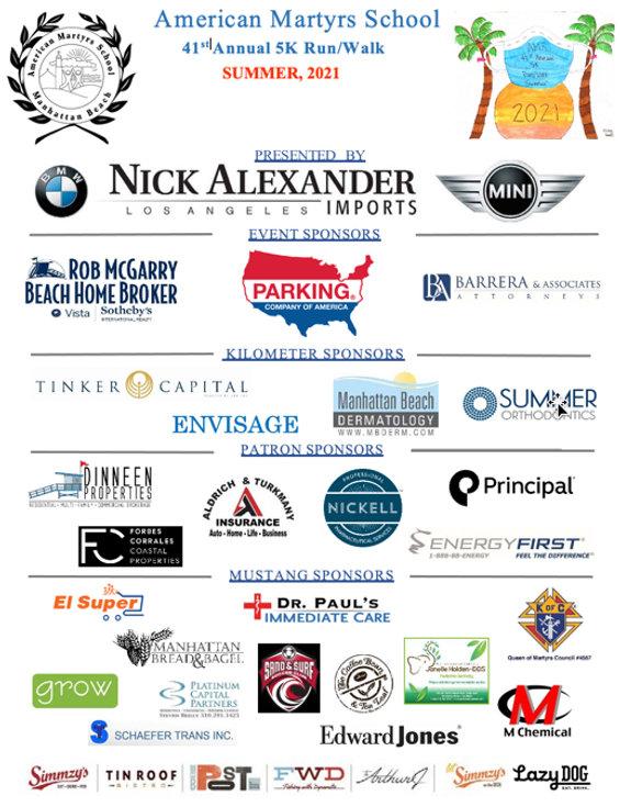 2021-Event-Sponsors.jpg