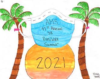 AMS-5K-2021-Virtual.jpg