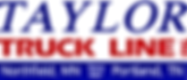 TAYLOR TRUCK LINE LOGO_edited_edited.png