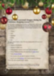 christmas shopper 1.jpg