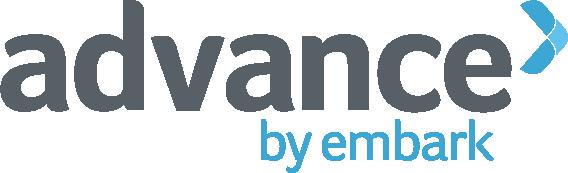 advance-logo-rgb.png