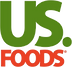 US-Foods-Logo_edited.png