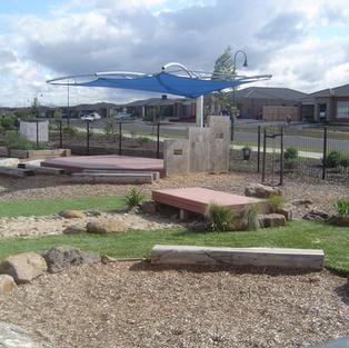 Arnolds Creek Community Centre