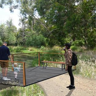 Bellbird Park
