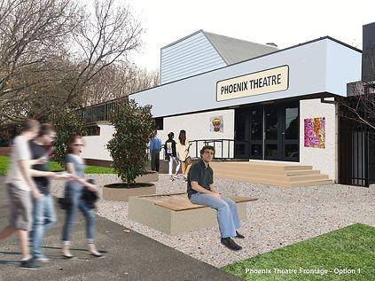 Phoenix Theatre Frontage 1.jpg