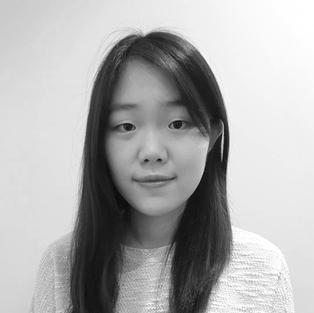 Vivian Lam